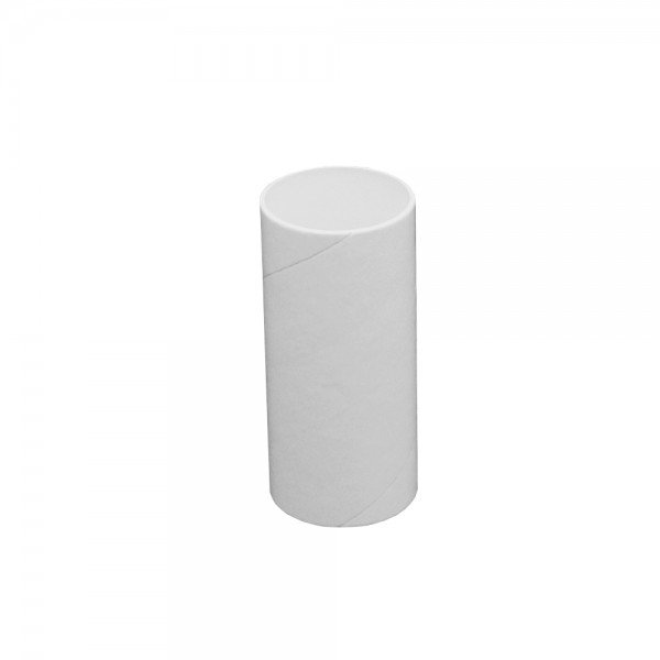 10575 bocal descartavel p espirometria 65 mm x 28 mm pro ar