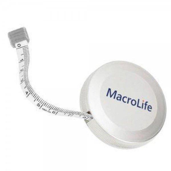 11765 fita metrica 1 5 metros md healthcare macro life
