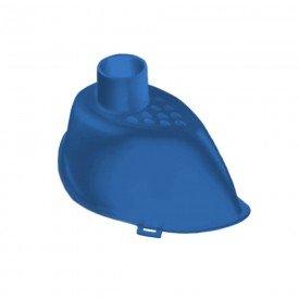 12166 13925 mascara p nebulizador plastica nevoni