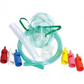 12159 12160 mascara de venturi modelo hudson md healthcare