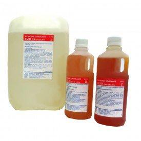12594 revelador de raio x p preparar silpachem 38 litros automatico