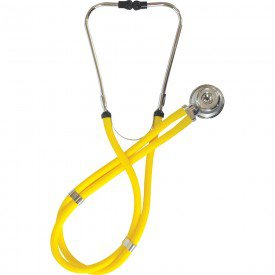 11521 estetoscopio rappaport incoterm amarelo