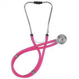 11528 estetoscopio rappaport incoterm rosa