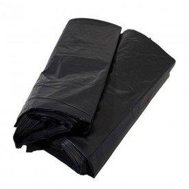 12616 12617 12618 12619 saco de lixo preto comum pct c 100 und rava