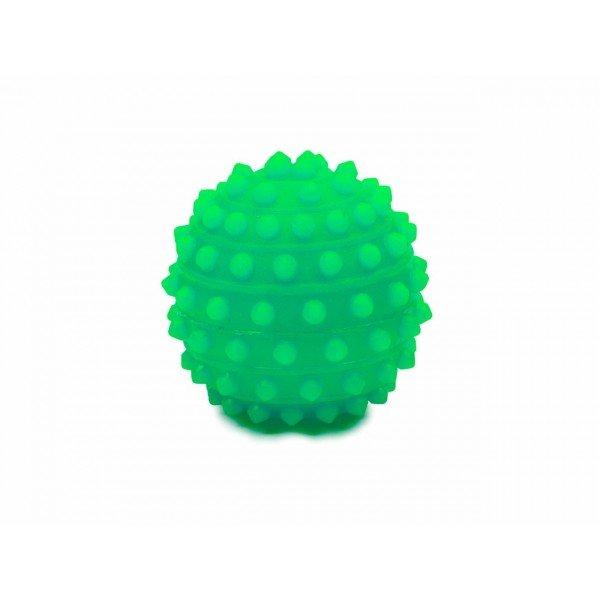 11576 exercitador p maos tipo bola cravo arktus verde