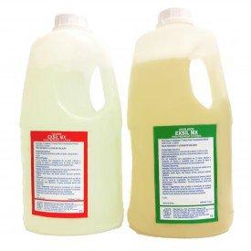 12593 11794 fixador de raio x p preparar silpachem 13 litros manual revelador de raio x p preparar silpachem 13 litros manual