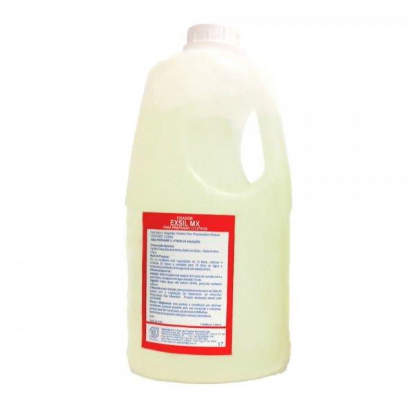 11794 fixador de raio x p preparar silpachem 13 litros manual