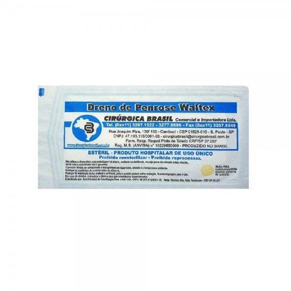 11291 11292 11293 11294 dreno de penrose com gaze esteril pct c 12 und cirurgica brasil waltex