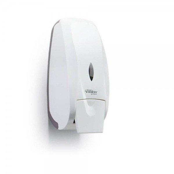 12592 dispenser para sabonete premisse clean velox