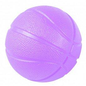 14329 gel relaxante exercitador p maos bola 6 0 cm acte fisio ball rosa