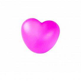 14327 gel relaxante exercitador p maos coracao acte fisio heart rosa