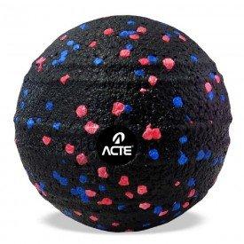 t232 bola massageadora em epp colors