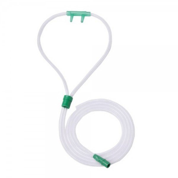 14485 sonda cateter nasal tipo oculos pct c 20 und embramed