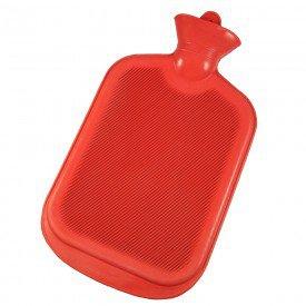 14596 14597 bolsa para agua quente bioland