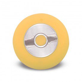 14620 bella mini amarelo