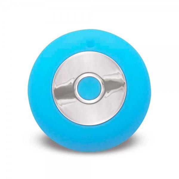 14619 bella mini azul