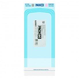 14677 14678 14679 14680 envelope pct c 100 pack gc