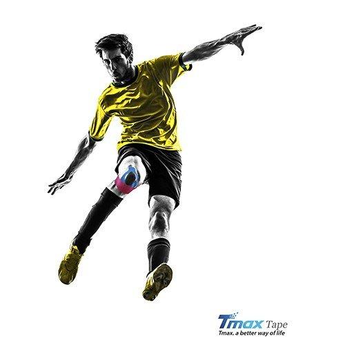 futebolss