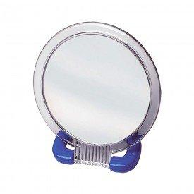 14872 espelho com suporte normal e aumento marco boni