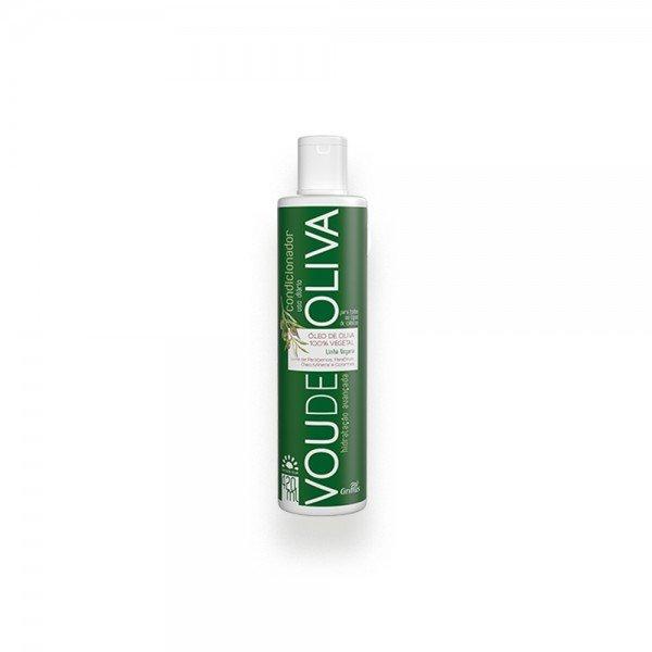 14894 shampoo vegano com filtro solar 420 vou de oliva