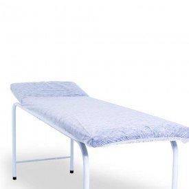 15000 lencol descartavel branco 2 00 x 0 90 cm pct c 10 und anadona com elastico