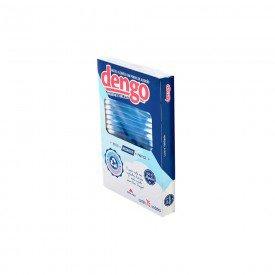 15036 hastes flexiveis tipo cotonete cx c 75 und melhormed dengo