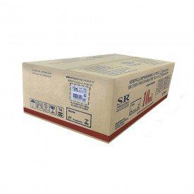 12652 seringa descartavel com agulha luer slip sr 10 ml caixa c 250 und cx